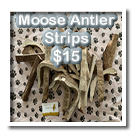 Sample Strip $9